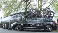 Cycling Ineos