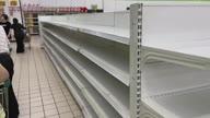 Malaysia Supermarkets