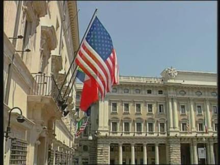 Italy Bush Wrap 2