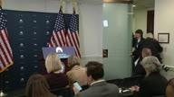 US House Leadership (Lon NR)