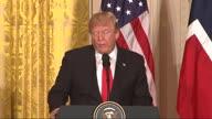 US Trump Norway 3 (CR)