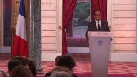 France Hollande 3