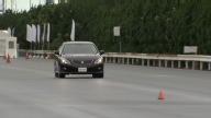 (HZ) Japan Car