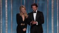 US Awards 2