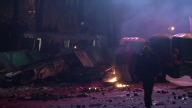 Ukraine Protest 2