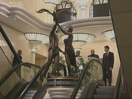 UK France Diana 2