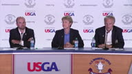 Golf US Women's Open Preview