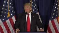 US DC Trump (CR)