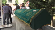 ++Turkey Funeral 2