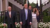 US NJ Trump 3 (CR)