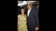 Entertainment FILE Morgan Freeman