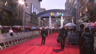 Entertainment UK BAFTA Arrivals