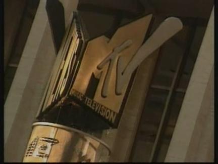 Entertainment Daily: MTV Awards