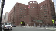 US MA College Bribery Court (Lon NR)