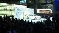 (TT) US New York Auto Show