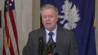 US Senator Graham (CR)