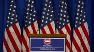 US Spicer 2 (Lon NR)