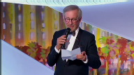 Entertainment France Cannes Closing Highlights