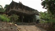 (HZ) Indonesia Eco-home