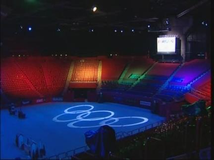 France IOC 2