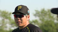 Baseball Kang FILE
