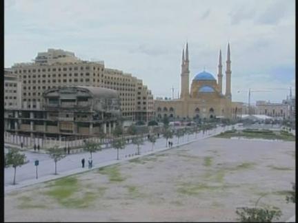 Lebanon Hariri 3
