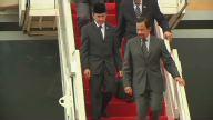 Cambodia ASEAN 3