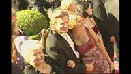 Emmy Awards 1998