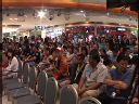 Entertainment HKG Slumdog