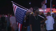 US Ferguson