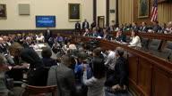 US House Intel Mueller Hoax Wikileaks (Lon NR)
