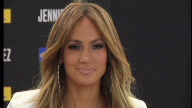 Entertainment Mexico Jennifer Lopez