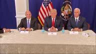 US NJ Trump 4 (Lon NR)