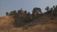 US CA Fires (NR)
