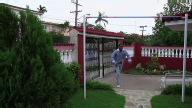 Cuba Entrepreneurs
