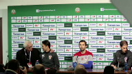 SNTV Soccer Croatia