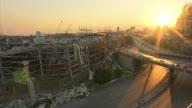 Lebanon Blast Site