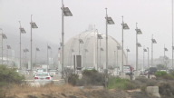 DV San Onofre Closing (VOSOT)