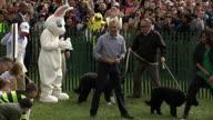 US WH Easter Egg 2 (NR)