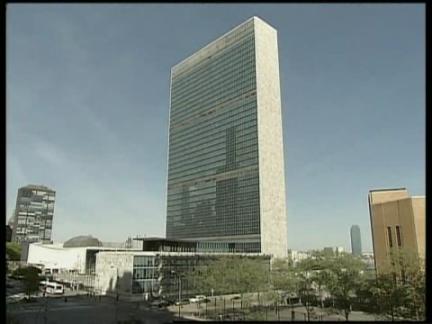 UNifeed UN Hariri Investigation