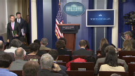 US Briefing