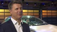US CA BMW CEO (CR)