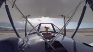 ++Greece Biplanes