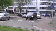 Netherlands Mladic