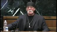 US FL Hulk Hogan (CR)