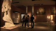 China Museum