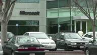 US CA Microsoft Russia (Lon NR)