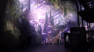 HZ Germany Virtual City Tour