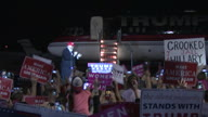 US PA Trump 3 (NR)