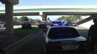 US FL Parkland 911 Calls (Lon NR)